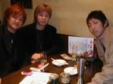 Blog_051223_3.JPG