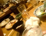Blog_091014_c.JPG