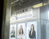 Blog_070325_1.JPG