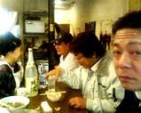 Blog_070130_1.JPG