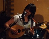 Blog_070713_8.JPG