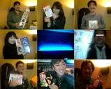 Blog_090320_e.JPG