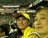 Blog_090424_d.JPG