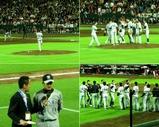 Blog_090424_k.JPG