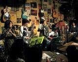 Blog_090516_c.JPG
