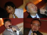 Blog_051229_3.JPG