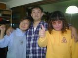 Blog_051220_1.JPG