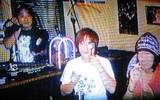Blog_051007.JPG