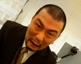 Blog_071108_1.JPG