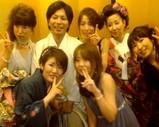 Blog_090425_c.JPG