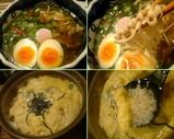 Blog_090526_c.JPG