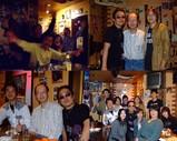 Blog_060503_6.JPG