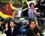 Blog_080328_b.JPG