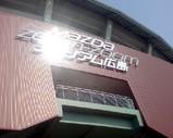 Blog_090405_a.JPG