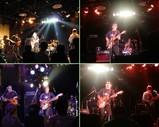 Blog_071103_6.JPG