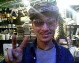 Blog_070511_1.JPG