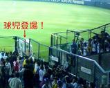 Blog_070509_5.JPG