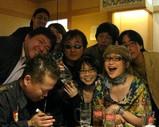 Blog_090516_o.JPG