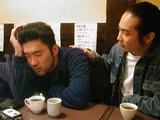 Blog_051215_1.JPG