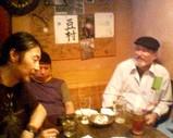 Blog_070501_e.JPG