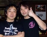 Blog_060219_7.JPG
