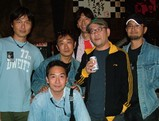Blog_051022_7.JPG