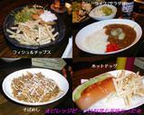 Blog_060503_c.JPG