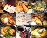 Blog_080106_d.JPG