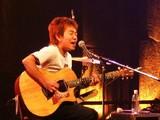 Blog_051017_7.JPG