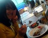 Blog_090207_a.JPG