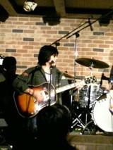 Blog_051208_4.JPG