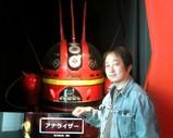 Blog_081011_f.JPG