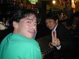 Blog_051021_4.JPG