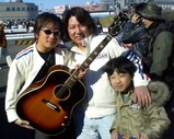 Blog_080127_d.JPG