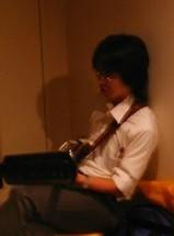 Blog_051008_3.JPG