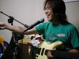 Blog_051005_3.JPG
