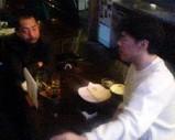 Blog_080314_b.JPG