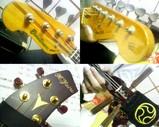 Blog_070517_1.JPG