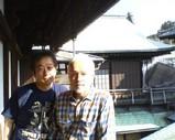 Blog_070218_a.JPG