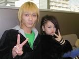 Blog_051225_4.JPG