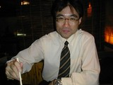 Blog_051206_2.JPG