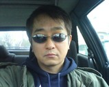 Blog_070121_2.JPG