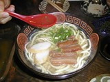 Blog_051003_4.JPG