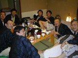 Blog_051202_5.JPG