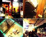 Blog_080130_a.JPG