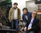 Blog_080308_g.JPG
