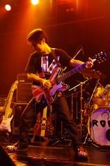 Blog_051211_5.JPG