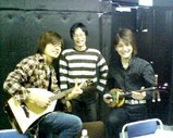 Blog_070303_6.JPG