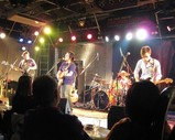 Blog_090222_d.JPG