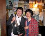 Blog_090516_m.JPG